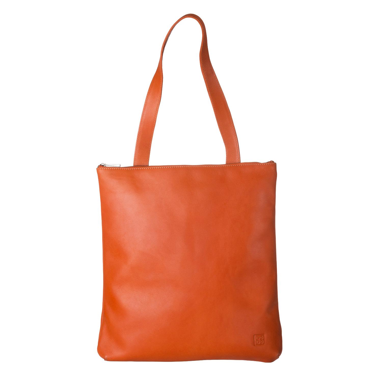 Zip-it - Lia - Orange