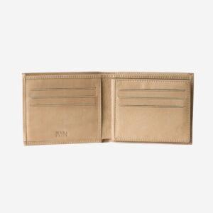 portafoglio da uomo porta carte