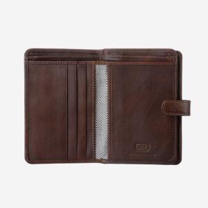 portafoglio donna con portamonete