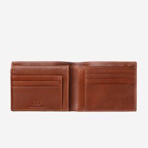 portafoglio uomo porta carte