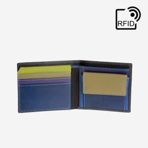RFID Tullio