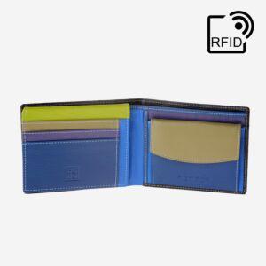 RFID Tazio