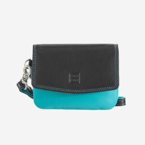 mini borsetta donna
