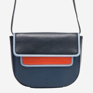 Linea Colorful - Ibiza - Navy