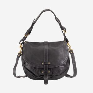 580-1206N Timeless - Bag - Black Slate