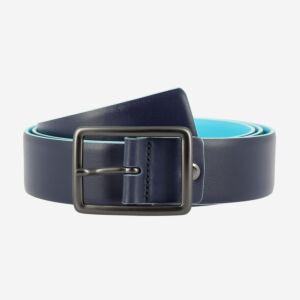 Cefalonia - Blu