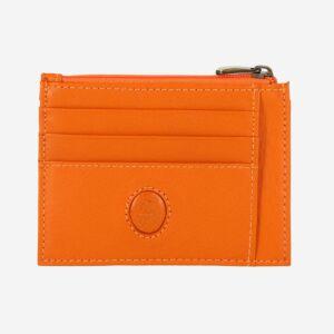 porta carte di credito slim