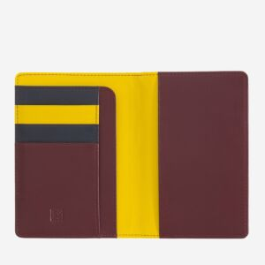 Linea Colorful - Paul - Burgundy