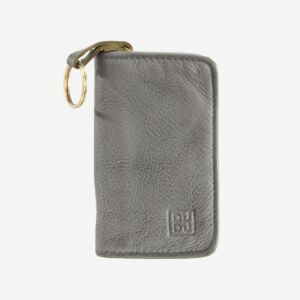 580-1118 Timeless - Key holder - Ash Gray
