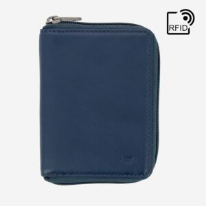 Nappa ~ RFID Cory - Blu
