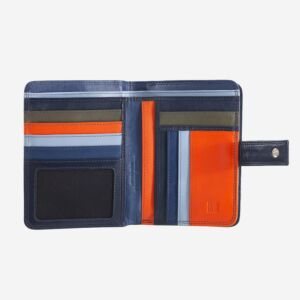 Linea Colorful - Maldive - Navy