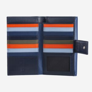 Linea Colorful - Giava - Navy