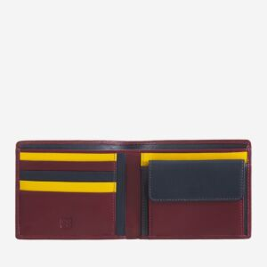 Linea Colorful - Itaca - Burgundy