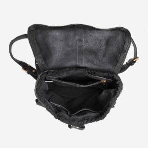 580-1148N Timeless - Backpack - Black Slate