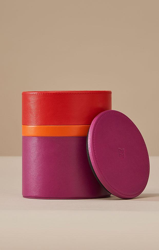 Colorful - Mirò - Fuchsia
